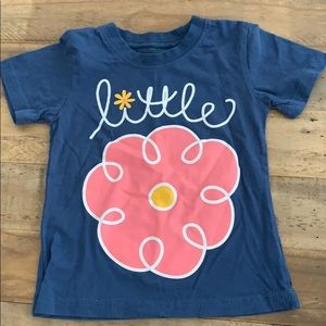 GAP Shirts & Tops - Baby girl 12-18 months bundle